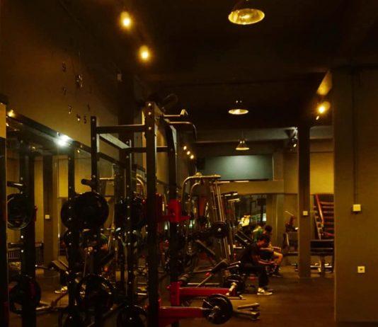Hal-Hal-Yang-Membuat-Member-Betah-Di-Gym