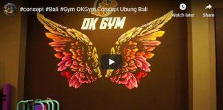 Mencari Distributor Alat Fitness import untuk Bisnis Gym