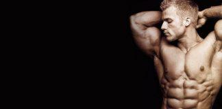 Pembentukan protein otot (jenis molekul protein yang terbuat dari otot) memerlukan berbagai asam amino, beberapa diantaranya harus diperoleh dari makanan sehari-hari (real food). Ini dikenal sebagai asam amino esensial. Apabila Anda mengonsumsi makanan yang mengandung protein, tubuh Anda akan memecah molekul protein dalam makanan menjadi asam amino, yang kemudian menggunakan asam amino tersebut untuk membangun proteinnya sendiri. Tapi jika Anda makan protein terlalu sedikit setiap harinya, tubuh Anda bisa mengalami kekurangan asam amino yang dibutuhkan untuk membangun dan memperbaiki otot. Akibatnya adalah program perkembangan dan pertumbuhan otot yang Anda lakukan akan terganggu. Sekalipun Anda tidak berolahraga, tubuh Anda sangatlah membutuhkan protein. Ingat, bahwa setiap hari sel tubuh bisa rusak dan harus regenerasi, dan ini berarti bahwa tubuh Anda akan membutuhkan asam amino.Bila Anda latihan, pasti tubuh Anda akan membutuhkan asam amino yang lebih banyak untuk memperbaiki serat otot yang rusak.Inilah sebabnya kenapa fitnes mania yang baru saja berlatih dengan keras di gym, sangat membutuhkan asupan makanan berprotein tinggi. Mungkin Anda pernah bertanya kepada mereka yang sudah profesional, atau binaragawan, mengenai berapa jumlah asupan protein harian mereka. Beberapa sepertinya akan menjawab 2 gram atau 2,5 gram per kilogram berat badan setiap harinya. Artinya, bila atlet tersebut memiliki berat badan 80 kilogram, protein yang dikonsumsi sebanyak 160 – 200 gram lebih per harinya. Lantas Anda mencoba menerapkannya. Apakah cara tersebut bisa menjadi patokan dasar kebutuhan protein harian Anda? BUKAN. Poin yang harus Anda garis bawahi adalah; • Jika Anda mengalami kesulitan dalam membangun otot, makan makanan berprotein tinggi lebih banyak belum tentu bisa jadi solusi • Anda tidak perlu mengonsumsi protein secara rakus untuk membangun otot secara efisienIntinya adalah, diet high protein memang sangat disarankan bagi Anda yang ingin memiliki bentuk tubuh ideal