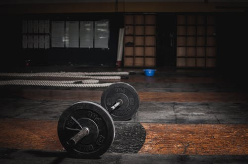 software gym